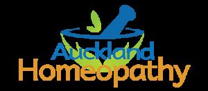 akl-homeopathy